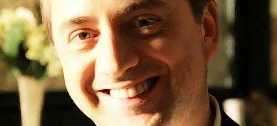 Marwan Khoury – Kalam El Layl | (مروان خوري – كلام الليل(من مسلسل مدرسة الحب