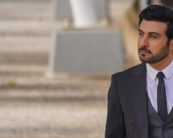 "Majid El Mohandes releases ""Akh Qalbi"" Music Video"