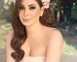 Elissa launches Malikit El Ehsas