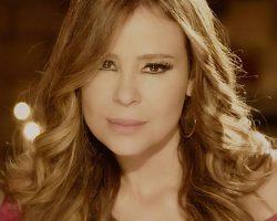 Carole Samaha launches the music video of #Moukhlisa