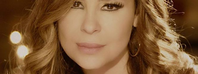 Carole Samaha launches the music video of #Moukhlisa