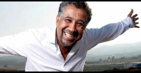 "Cheb Khaled Strikes a new world hit with ""Wahda B Wahda"""