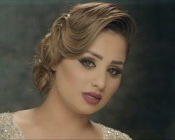 Arabnights Youtube Top 20 Arabic Music Week 1 / 2017