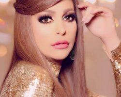 """Amal Hijazi Launches """"Da Habibi"""""""