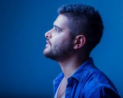 Nassif Zeitoun launches a new Album