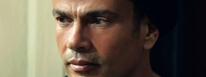 """Amr Diab Launches """"Maak Alby"""" Video Clip"""
