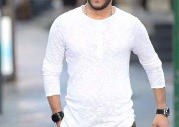 """Hussein El Deek is back with """"Al Waed Waed"""""""