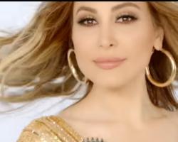 Trending Arabic Tracks 2018