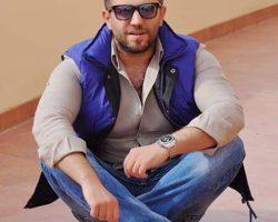 NEW Ammar El Deek – Makhnou2